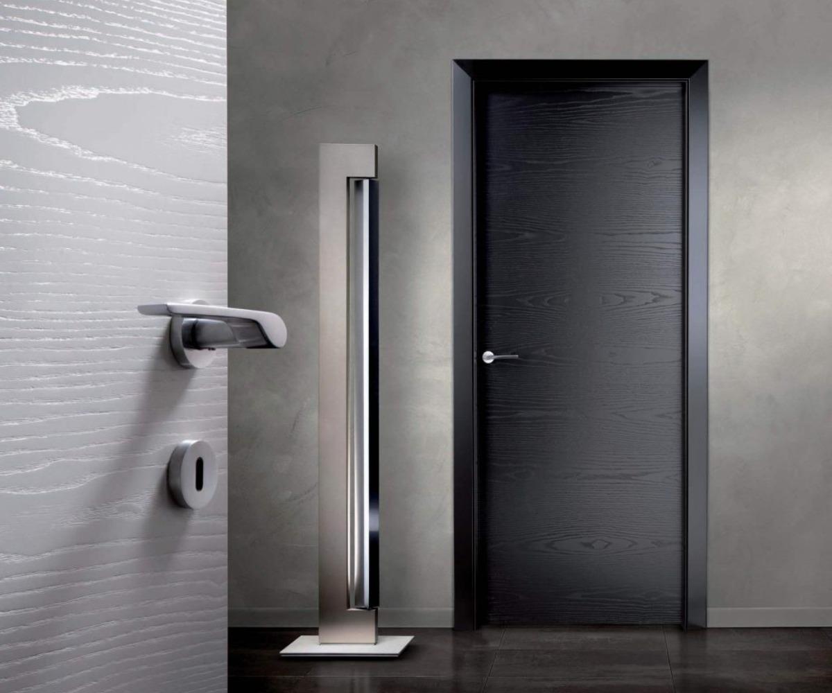 РАССРОЧКА 0% БЕЗ БАНКА, БЕЗ ПЕРВОНАЧАЛЬНОГО ВЗНОСА!