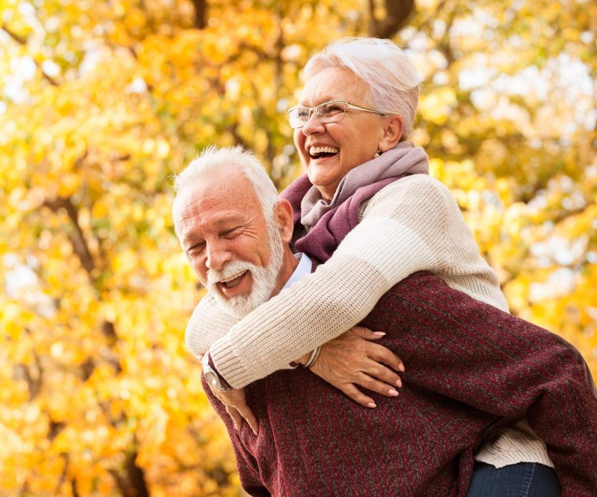 АКЦИЯ НА МЕЖКОМНАТНЫЕ ДВЕРИ – «РУЧКИ В ПОДАРОК»!